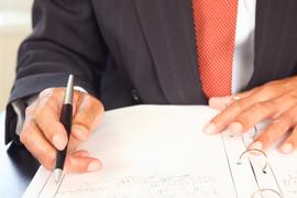 FP在籍で経営リスクの軽減も図ります。
