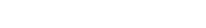 Health & Beauty(美容・接骨院) サロンの経理・会計.com 名古屋で50年の実績 税理士法人岡部会計事務所